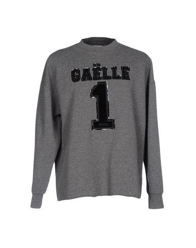 bdbaa1216ae6a1 Gaëlle Paris Sweatshirt - Men Gaëlle Paris Sweatshirts online on ...