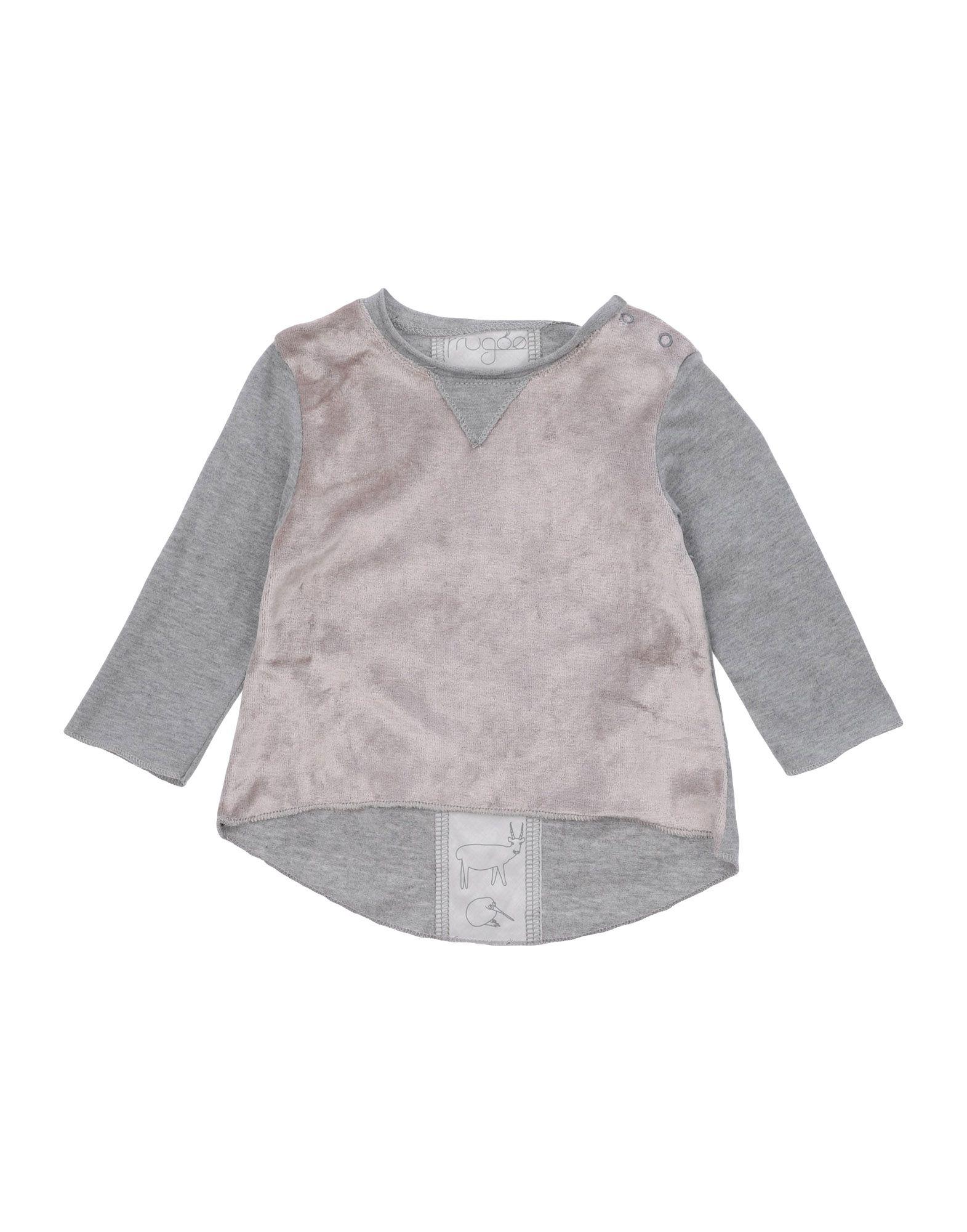 T-Shirt Frugoo damen - 12033621TH