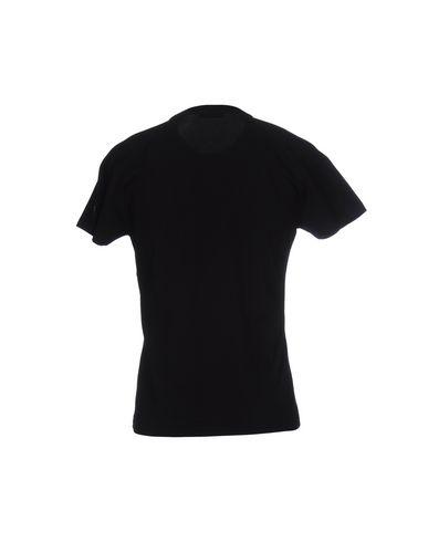 ROBERTO CAVALLI GYM T-Shirt