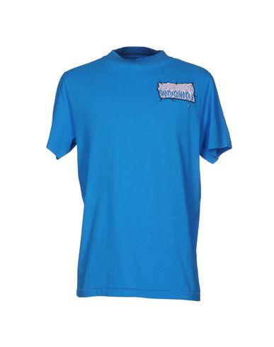 ROUNDEL LONDON T-Shirt in Azure