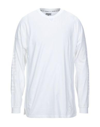 OPENING CEREMONY - Camiseta