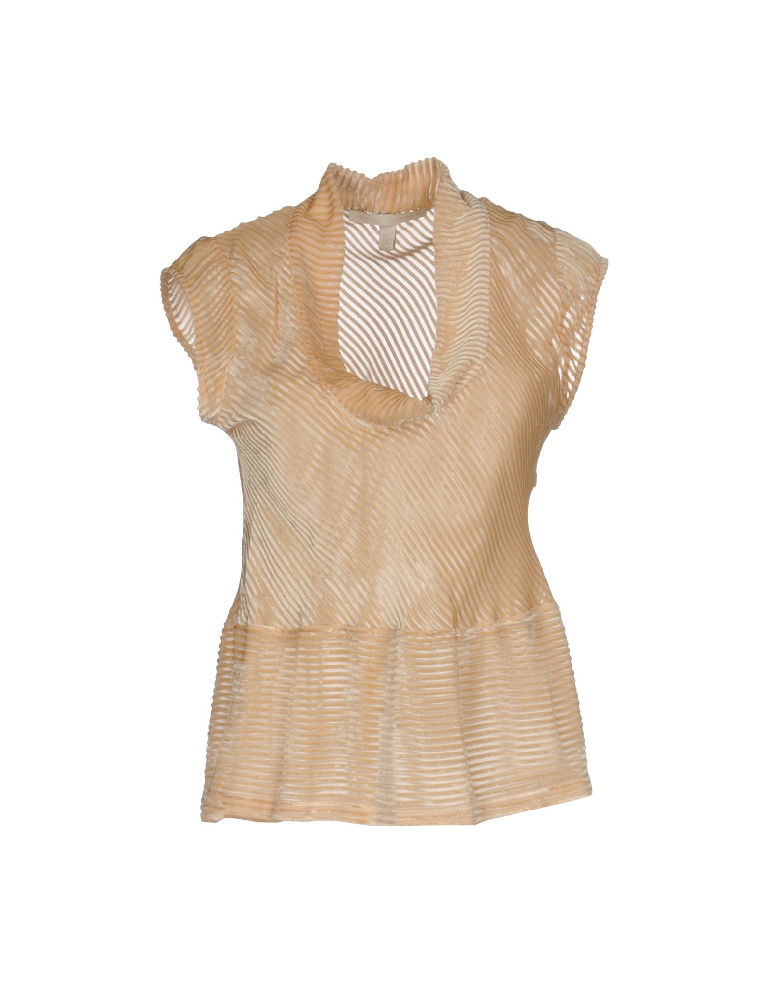 Camicie E Bluse Tinta Unita Angelos Frentzos Donna - Acquista online su tXh8httHd
