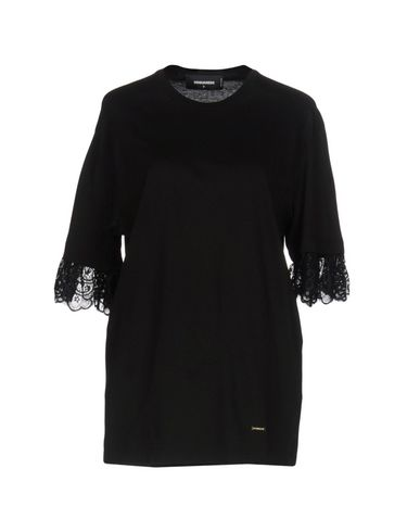 klaring kostnads Dsquared2 Camiseta klaring klaring butikken rabatt beste engros billig salg CEST ssLPed