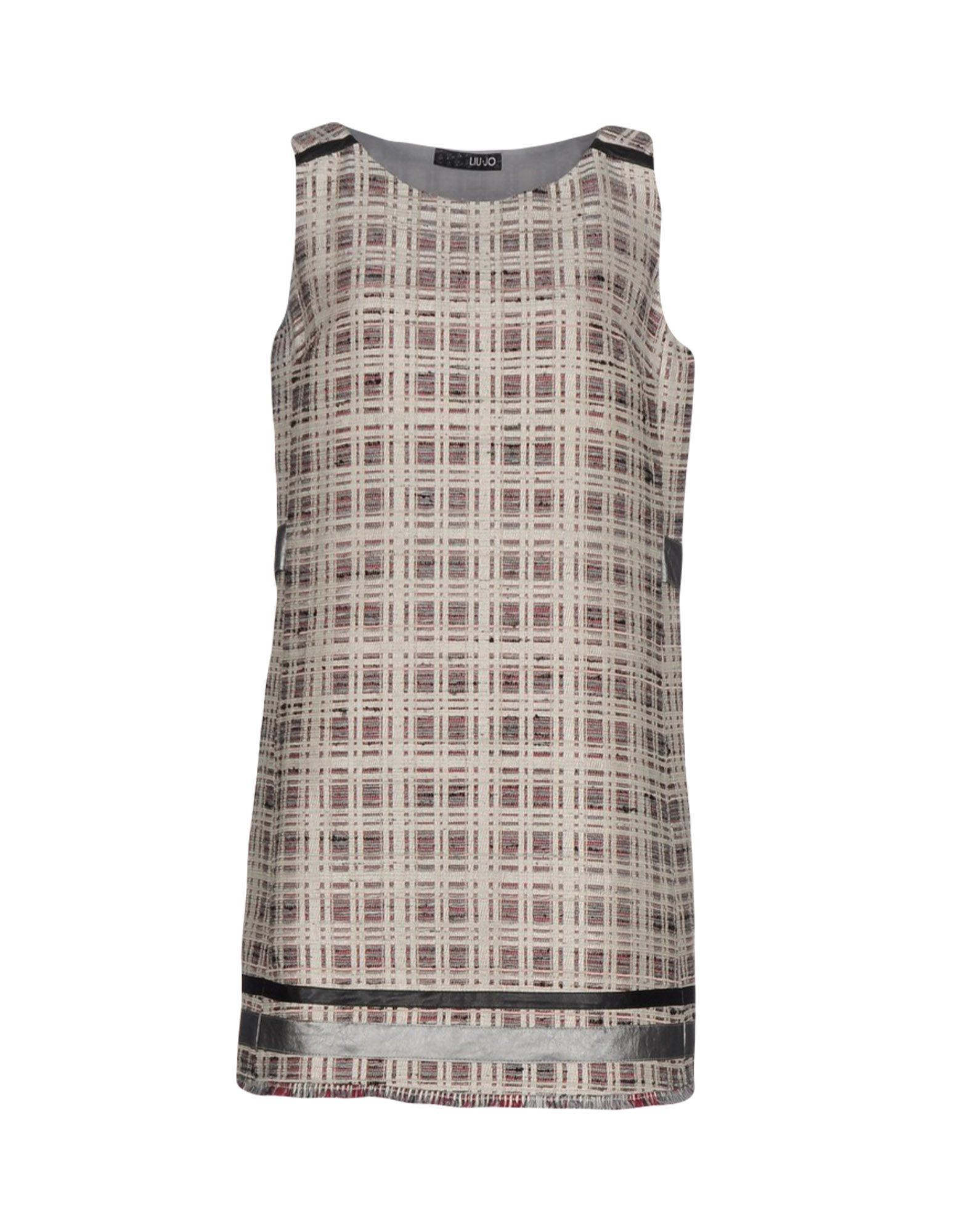 Vestito Corto Liu •Jo Donna - Acquista online su