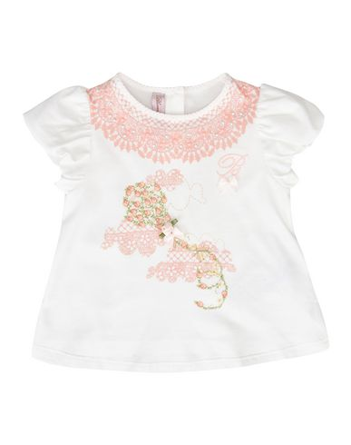 MISS BLUMARINE - T-shirt