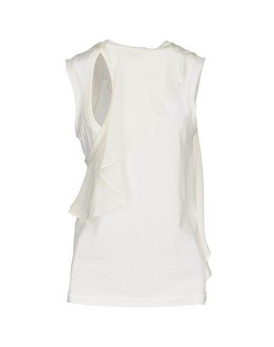 3.1 PHILLIP LIM T-Shirt