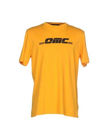 Omc Camiseta klaring med paypal rabatt salg kjøpe billig engros-pris ZgjJW