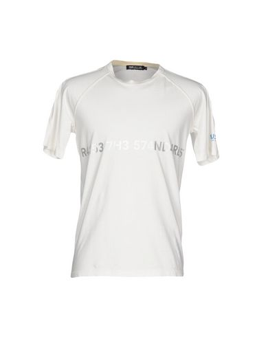 HAUS GOLDEN GOOSE T-Shirt
