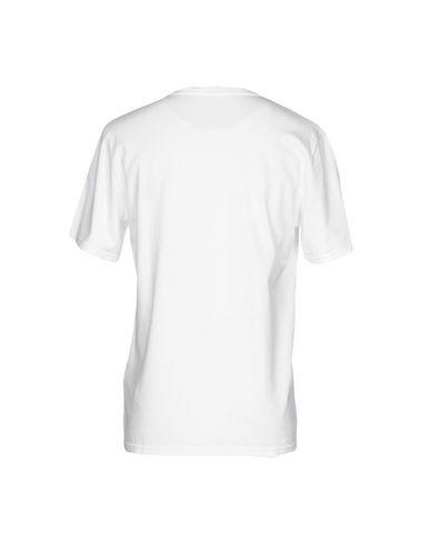 ARCHETYPIC OF GOLDEN GOOSE DELUXE BRAND© Camiseta