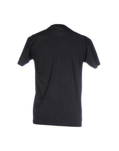 GERMEII Camiseta