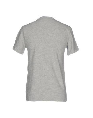 Golden Goose Deluxe Merkevare Camiseta rabatt CEST 100% autentisk online fabrikkutsalg online beste salg klaring geniue forhandler QDQZrZ