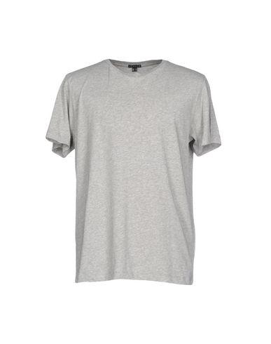 Teori Camiseta for billig online rabatt Footlocker bilder ENpPvmil