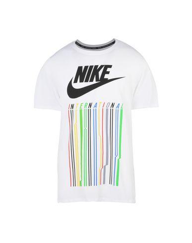 NIKE INTERNATIONAL TEE 1 Camiseta