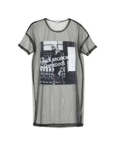 BRIGITTE BARDOT Camiseta