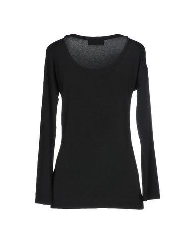 VDP COLLECTION T-Shirt Outlet Online einkaufen mtG8P8Oj3l