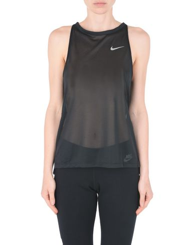 NIKE BREATHE TANK Top
