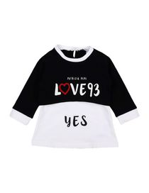 fcebef29aa3a Patrizia Pepe clothing for baby girl   toddler 0-24 months