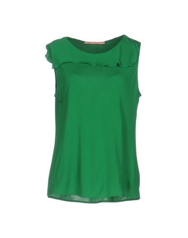 TOPWEAR - Tops Meam by Ricardo Preto Limited Edition Cheap Price Big Sale Online Cheap Perfect 7uywG