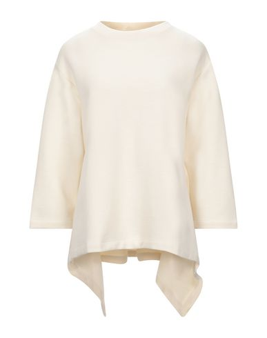 Marni Wools Sweatshirt