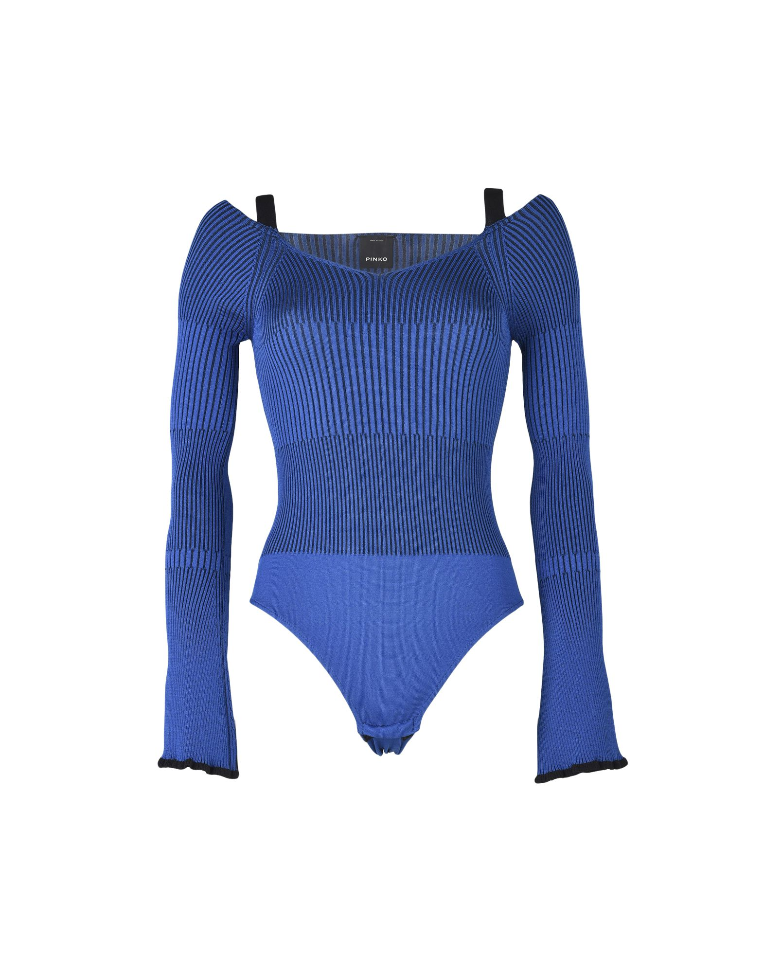 Pullover Pinko Donna - Acquista online su KMz2Mcu68D