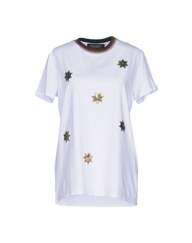 Nora Barth Shirt geniue forhandler 2014 nye JCXYhS