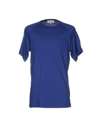 ONTOUR T-Shirt