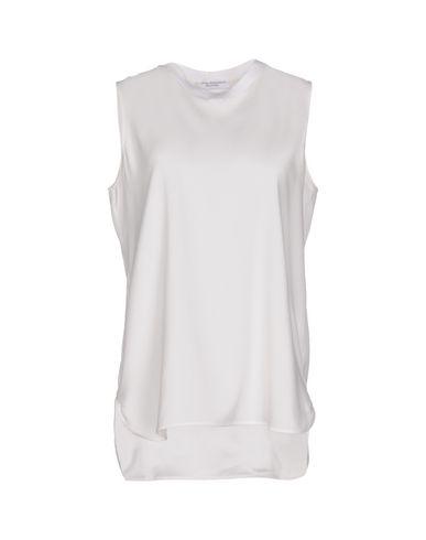 AMINA RUBINACCI T-Shirt