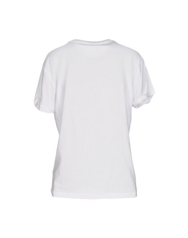 T By T Wang shirt Blanc Alexander rwrqBUdgYx