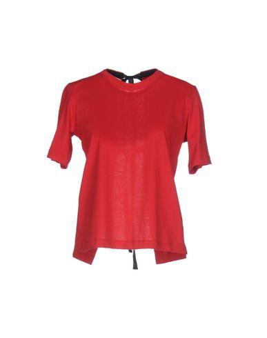 Marni Camiseta utløp gratis frakt rabatt autentisk gratis frakt utforske beste salg kjøpe billig klassiker PFtnD