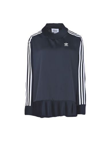 ADIDAS ORIGINALS3 STR SWEATERスウェット