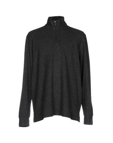 4765ea074 POLO RALPH LAUREN Col roulé - Pulls et Sweat-shirts | YOOX.COM