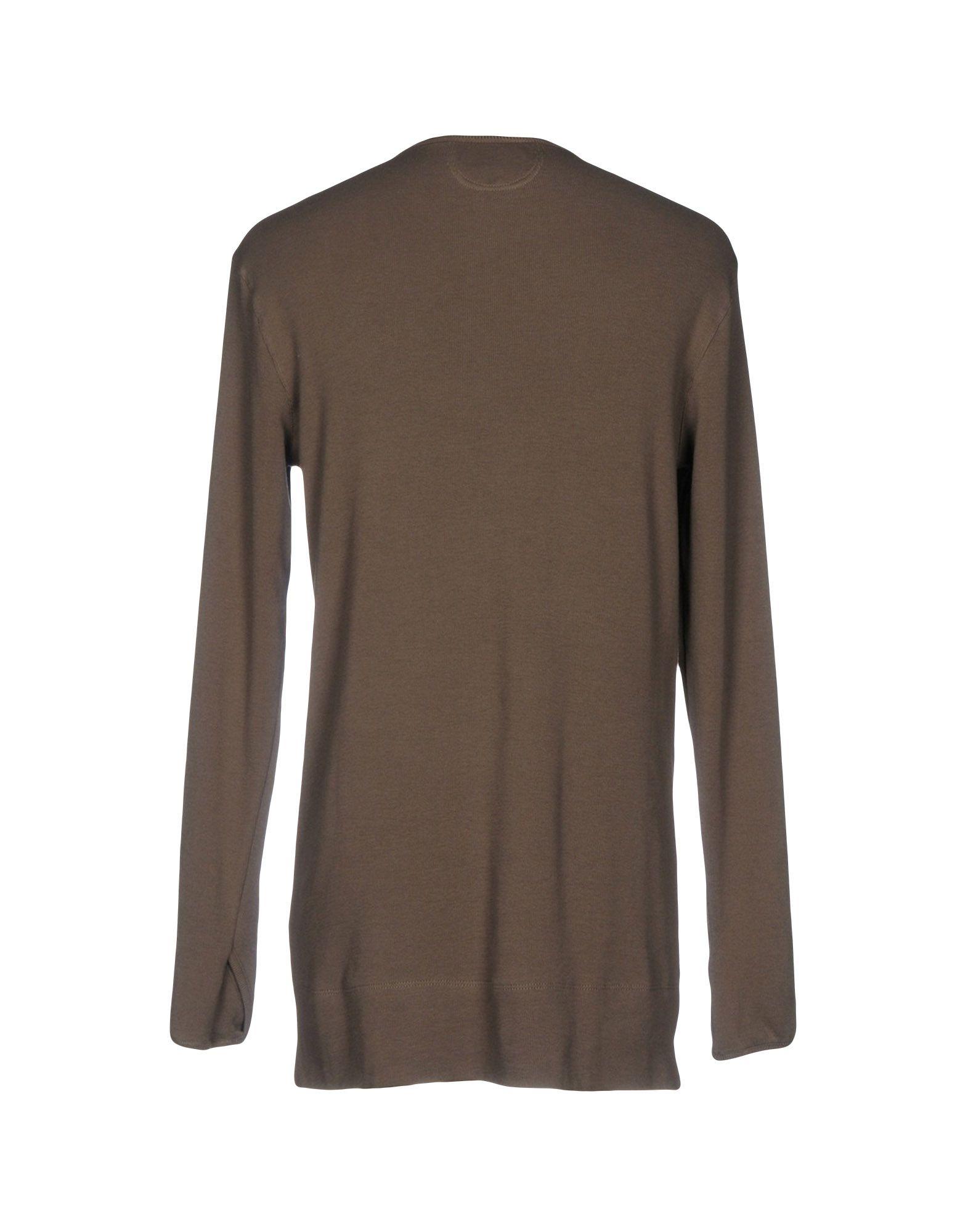 T-Shirt Uomo Helmut Lang Uomo T-Shirt - 12039023QI fe792a