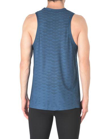 NIKE ZONAL TANK MAX Sportliches T-Shirt Extrem Verkauf Online Mit Paypal Bezahlen Billig Extrem Billig Erschwinglich 1j2fE