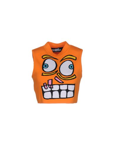 JEREMY SCOTT Top