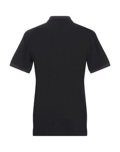 DOLCE & GABBANA Poloshirt Spätestens Zum Verkauf Billig Verkauf Outlet-Store Billige Echte Billig Verkauf Geniue Händler wPB10Vp
