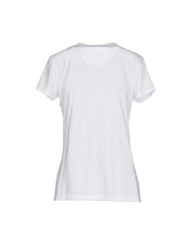 Valentine Camiseta salg få autentiske utløp rabatt billig salg butikk hBhSGk3r