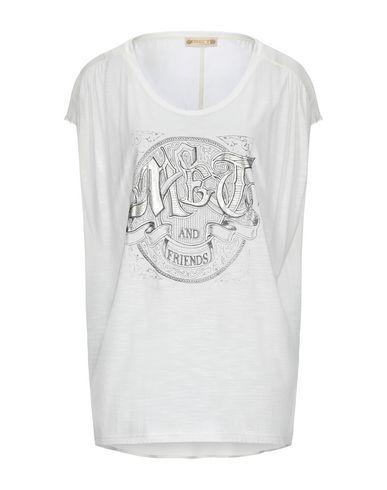 MET & FRIENDS Camiseta