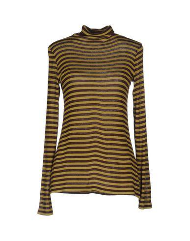 Niu Shirt nyeste gratis frakt samlinger utløp pålitelig billig rabatt autentisk Kostnaden billig pris 8WYxl
