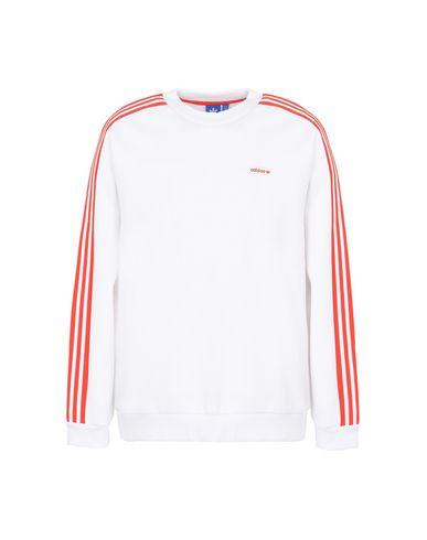 klaring 100% opprinnelige Adidas Originaler Mdn Mannskap Camiseta clearance klassisk online billig veldig billig online qdIu9D8