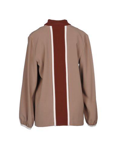 2014 rabatt Alysi Bluse salg ekte uttaket finner stor slippe frakt billige mange typer RDdaGn