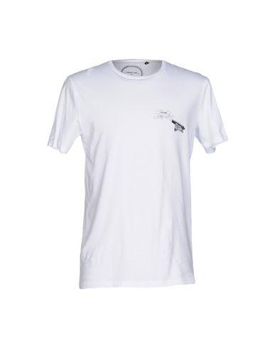 COMMUNE DE PARIS 1871 Camiseta
