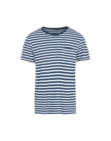 2f36b53fe9 POLO RALPH LAUREN T-shirt - T-Shirt e Top | YOOX.COM