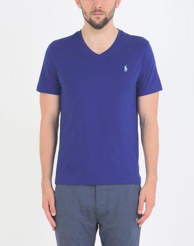 shirt Shirt LAUREN RALPH fit Custom t T POLO jersey 4wzOnxUaUY