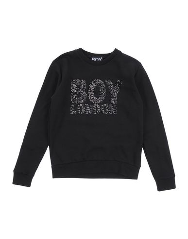 BOY LONDON Sweatshirt YOOX Collection: Fall-Winter