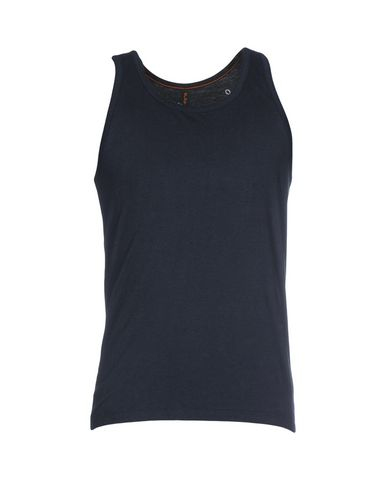 NUDIE JEANS CO T-Shirt