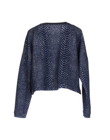 Größte Anbieter Verkauf Online Steckdose Neu MANOUSH Sweatshirt Manchester Großer Verkauf m5dO8