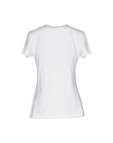 Dondup Shirt for salg footlocker QVQ4R46sV