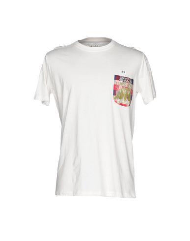 klaring pre ordre utløp eksklusive Red Dog Camiseta klaring footlocker målgang gratis frakt billig SFLPXTxu1