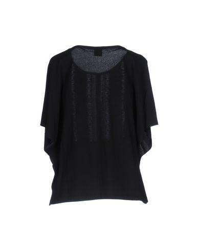 Billig Verkauf Rabatt PINKO T-Shirt Preise Online-Verkauf DBGow