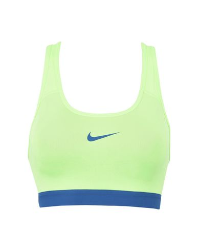 NIKE  PRO CLASSIC PAD BRA UPDATED Performance Tops und BHs